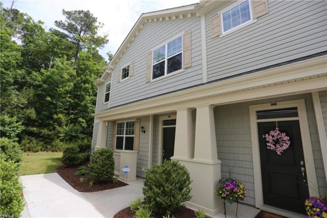 2436 Leytonstone Dr, Chesapeake, VA 23321 (#10258275) :: RE/MAX Alliance