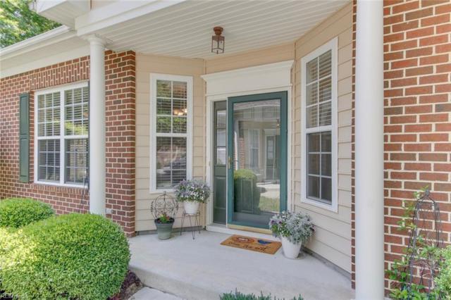 5889 Baynebridge Dr, Virginia Beach, VA 23464 (#10258280) :: Vasquez Real Estate Group