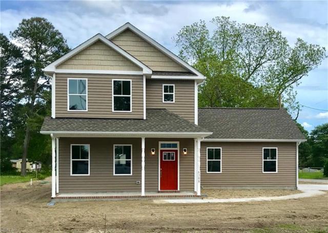 6308 Whaleyville Blvd, Suffolk, VA 23438 (#10258294) :: 757 Realty & 804 Homes