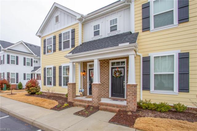 3102 Barred Owl Ln #176, Chesapeake, VA 23323 (#10258295) :: Vasquez Real Estate Group