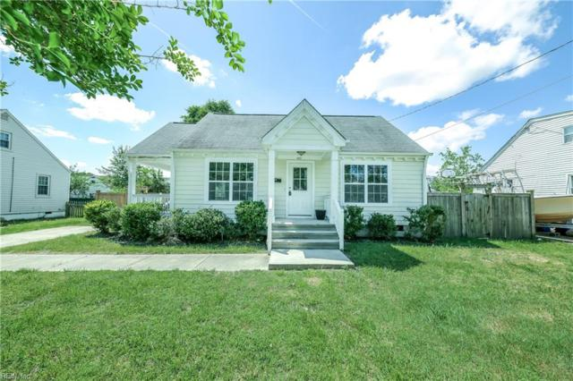 403 E Chester St, Norfolk, VA 23503 (MLS #10258300) :: AtCoastal Realty