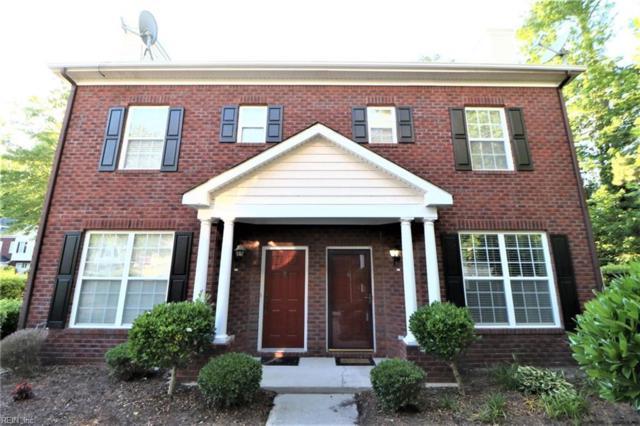 5820 Baynebridge Dr, Virginia Beach, VA 23464 (#10258328) :: Atlantic Sotheby's International Realty