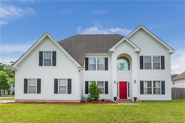 3013 Calhoun Ct, Virginia Beach, VA 23456 (#10258334) :: Abbitt Realty Co.