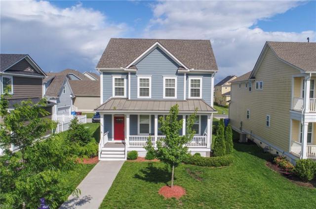541 Colonel Byrd St, Chesapeake, VA 23323 (#10258355) :: Vasquez Real Estate Group