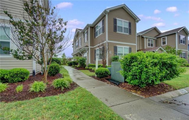 747 Lacy Oak Dr, Chesapeake, VA 23320 (#10258356) :: Vasquez Real Estate Group