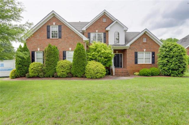 1108 Bennett Way, Chesapeake, VA 23322 (#10258357) :: Austin James Realty LLC