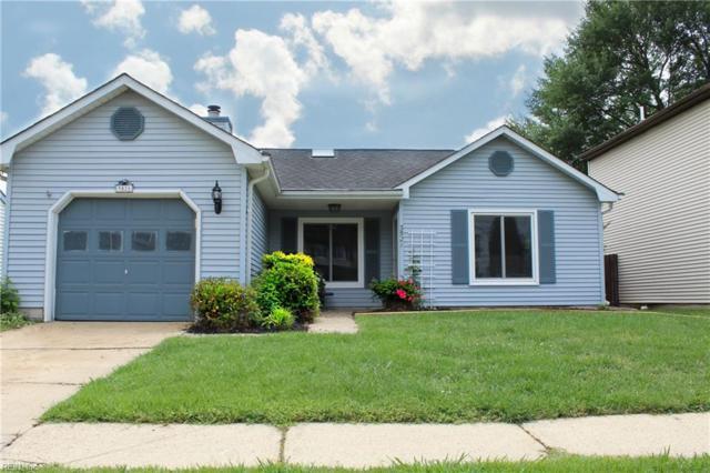 3521 Campion Ave, Virginia Beach, VA 23462 (#10258358) :: Momentum Real Estate