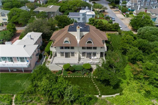 7504 Ocean Front Ave, Virginia Beach, VA 23451 (#10258363) :: 757 Realty & 804 Homes