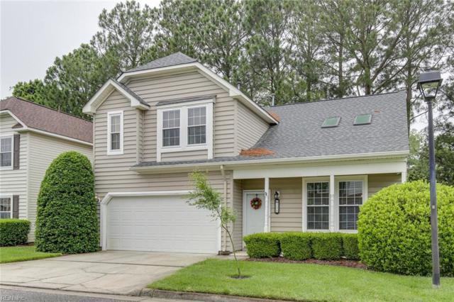 208 Heritage Oak Dr, Chesapeake, VA 23320 (#10258385) :: Austin James Realty LLC