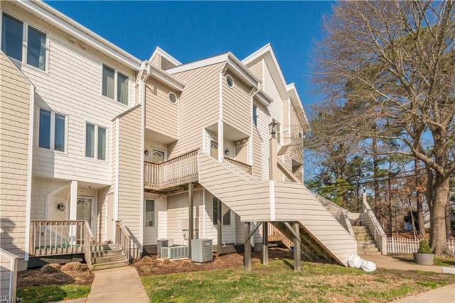 100 Pinewood Rd #322, Virginia Beach, VA 23451 (#10258473) :: Kristie Weaver, REALTOR