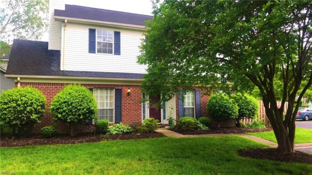 2236 New Kent Ct, Newport News, VA 23602 (#10258488) :: Abbitt Realty Co.