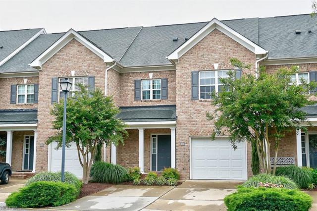 808 Greenwell Ln #335, Chesapeake, VA 23320 (MLS #10258502) :: AtCoastal Realty