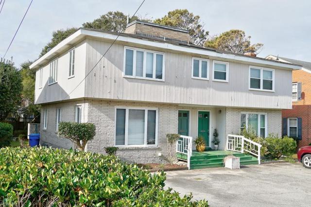 5612 Holly Rd A, Virginia Beach, VA 23451 (#10258543) :: 757 Realty & 804 Homes