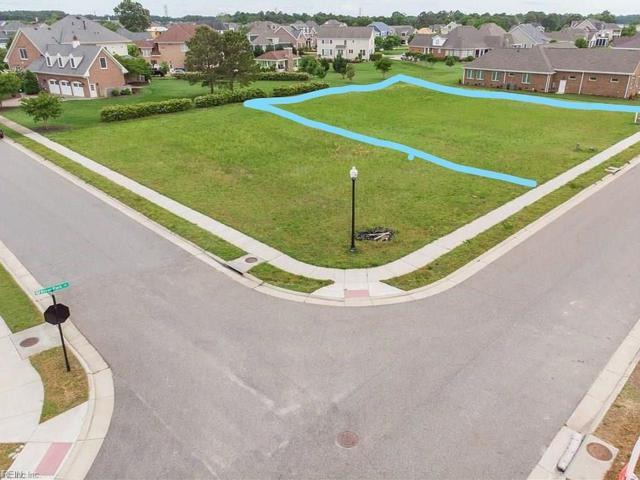 4116 River Park Dr, Suffolk, VA 23435 (#10258562) :: Reeds Real Estate