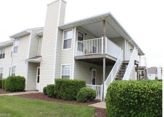 5704 Summit Arch, Virginia Beach, VA 23464 (#10258568) :: Atlantic Sotheby's International Realty