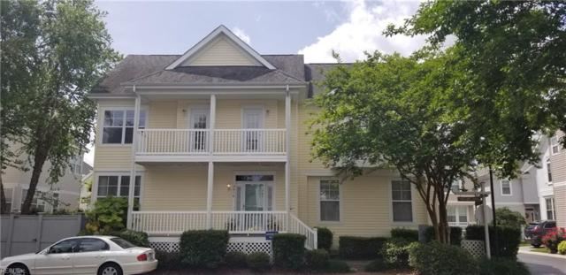 2216 Lateener Ct #36, Virginia Beach, VA 23455 (#10258573) :: Abbitt Realty Co.
