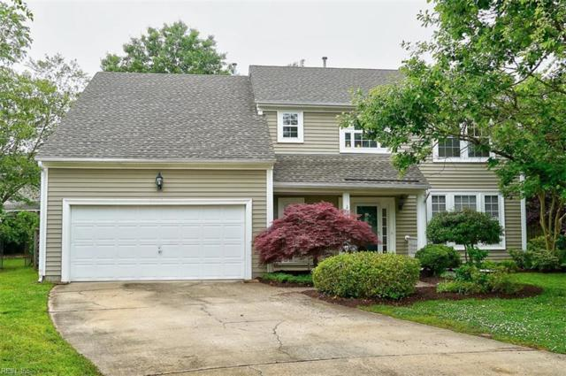 3804 Tutbury Ct, Virginia Beach, VA 23456 (MLS #10258588) :: AtCoastal Realty