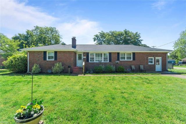 1700 Keeling Rd, Virginia Beach, VA 23455 (#10258592) :: Vasquez Real Estate Group