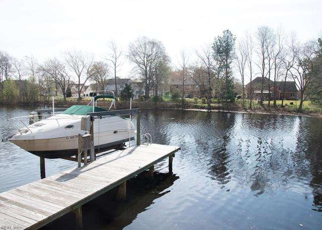 715 Wood Duck Ln, Chesapeake, VA 23323 (MLS #10258614) :: AtCoastal Realty