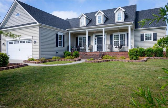 3024 Indian Point Rd, Suffolk, VA 23434 (#10258620) :: Berkshire Hathaway HomeServices Towne Realty