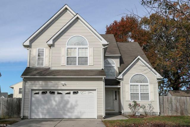 725 Rocky Run Ct, Virginia Beach, VA 23462 (#10258643) :: Momentum Real Estate