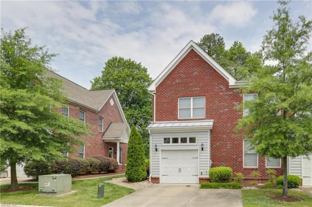 1008 Christiana Cir, Portsmouth, VA 23703 (#10258657) :: Vasquez Real Estate Group