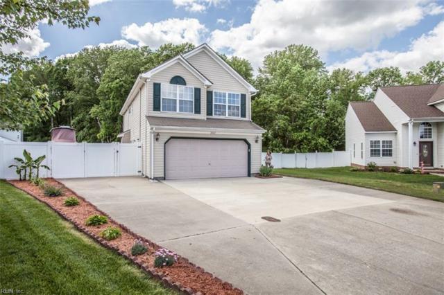 3607 Halter Cv, Suffolk, VA 23435 (#10258680) :: Reeds Real Estate