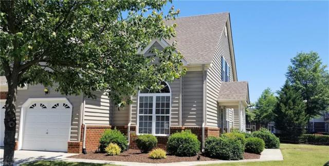 3812 Magwood Ct, Virginia Beach, VA 23462 (#10258702) :: Momentum Real Estate