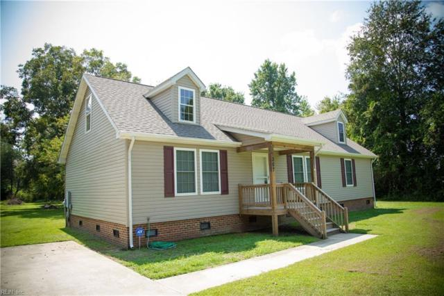 307 Spencer Ave, Camden County, NC 27976 (#10258714) :: Abbitt Realty Co.