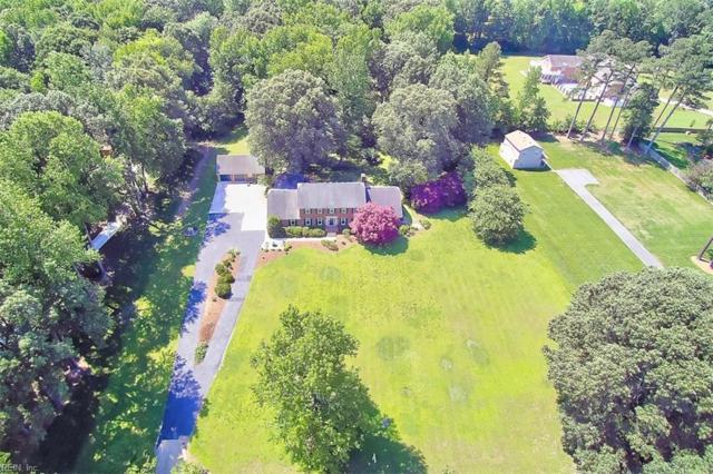 405 Woodards Ford Rd, Chesapeake, VA 23322 (#10258719) :: Abbitt Realty Co.