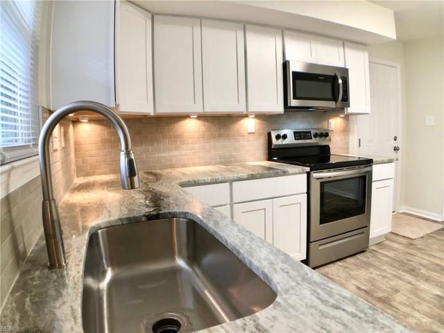 2837 Bamberg Pl, Virginia Beach, VA 23453 (#10258726) :: Vasquez Real Estate Group