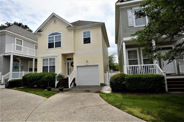 3801 Long Ship Ct, Virginia Beach, VA 23455 (#10258731) :: Abbitt Realty Co.
