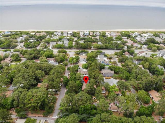 2248 Bayberry St, Virginia Beach, VA 23451 (#10258733) :: Atkinson Realty
