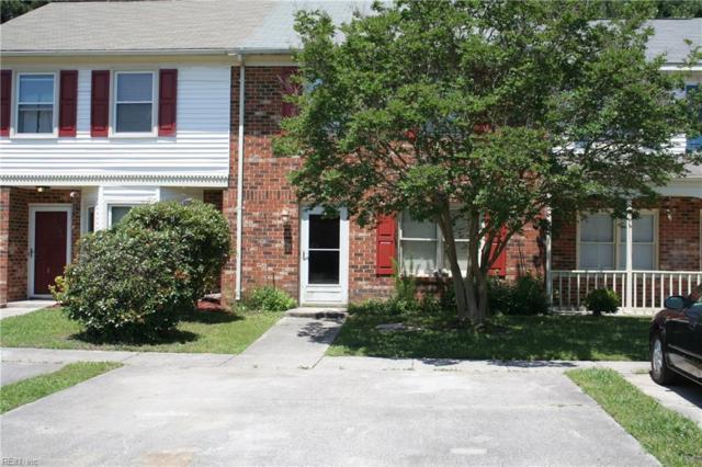 215 Choisy Cres, York County, VA 23692 (#10258759) :: Abbitt Realty Co.