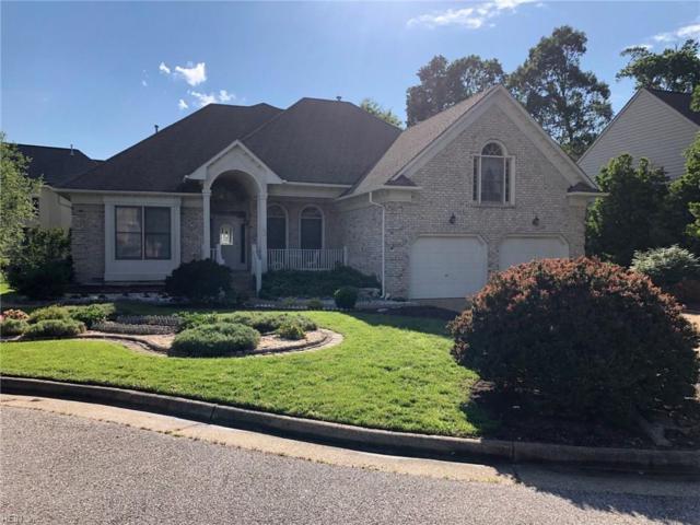 103 Fairway Ln, York County, VA 23693 (#10258792) :: Vasquez Real Estate Group