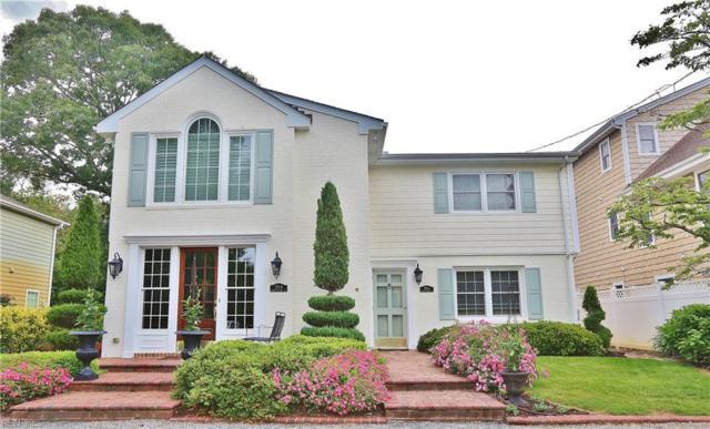219 84th St A, Virginia Beach, VA 23451 (#10258797) :: Vasquez Real Estate Group
