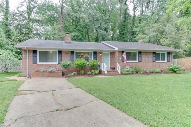 3004 Milford Ln, Virginia Beach, VA 23452 (#10258816) :: Momentum Real Estate