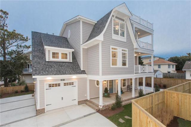 117 61st St, Virginia Beach, VA 23451 (#10258851) :: 757 Realty & 804 Homes