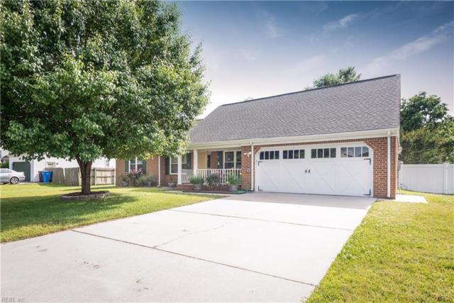 2317 Skipjack Ln, Chesapeake, VA 23323 (#10258853) :: Vasquez Real Estate Group