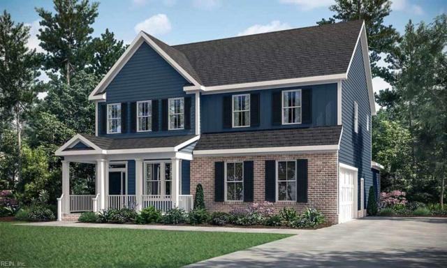 MM Engle At Culpepper Landing, Chesapeake, VA 23323 (#10258861) :: Vasquez Real Estate Group