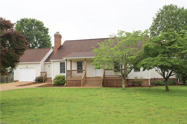 113 Fairmont Dr, James City County, VA 23188 (#10258878) :: Abbitt Realty Co.