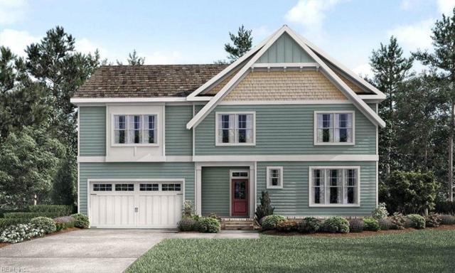 MM Campbell At Culpepper Landing, Chesapeake, VA 23323 (#10258881) :: Vasquez Real Estate Group