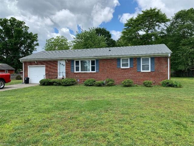 3021 Catalina Ave, Suffolk, VA 23434 (#10258898) :: Vasquez Real Estate Group