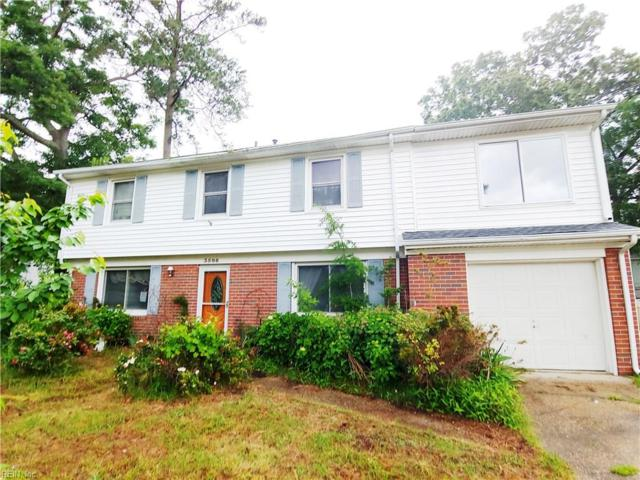3508 South Plaza Trl, Virginia Beach, VA 23452 (#10258899) :: Abbitt Realty Co.