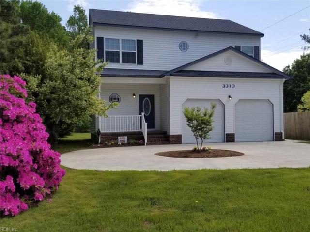 3310 Sewells Point Rd, Norfolk, VA 23513 (#10258915) :: Abbitt Realty Co.