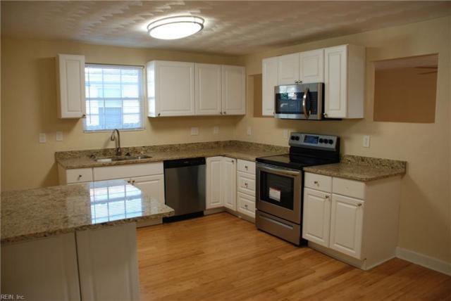 4928 Krick St, Norfolk, VA 23513 (#10258937) :: Abbitt Realty Co.