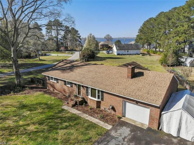 1905 Claudia May Rd, Virginia Beach, VA 23457 (MLS #10258939) :: Chantel Ray Real Estate