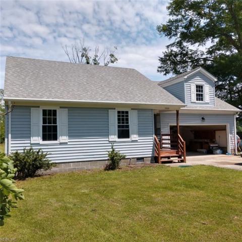 1209 Long Ridge Rd, Chesapeake, VA 23322 (#10258947) :: Abbitt Realty Co.