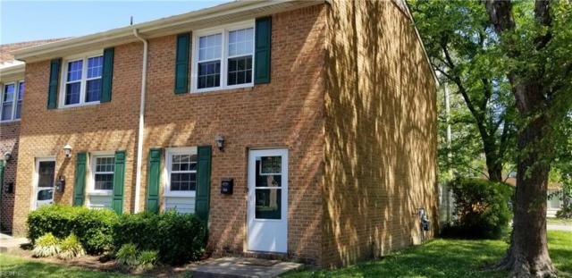 854 Elizabeth Ct, Virginia Beach, VA 23451 (#10258960) :: Atkinson Realty