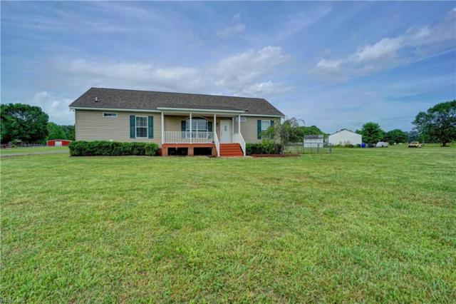 1515 Dutch Rd, Suffolk, VA 23437 (#10259017) :: Momentum Real Estate
